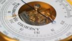 Nieuw record voor hoge luchtdruk opgetekend in Ukkel