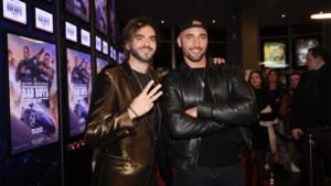 """Next level shit"": Adil en Bilall schieten Amerikaanse box office aan flarden met 'Bad boys for life'"