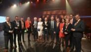 VOKA Nord-West-Vlaanderen steunt jonge ondernemers