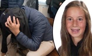 """Doodrijder van Merel De Prins voorwaardelijk vrijgelaten, tot woede van moeder: """"Onbegrijpelijk, vijf jaar is vijf jaar"""""""