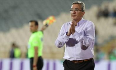 Branko Ivankovic volgt Erwin Koeman op als bondscoach van Oman