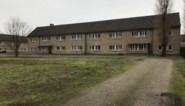 """Voormalige luchtmachtbasis maakt zich op voor asielzoekers, één op drie is kind: """"Onze scholen zijn er klaar voor"""""""