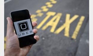 """Ritje van 7 kilometer van Vorst naar Schaarbeek met Uber kost man 102,29 euro: """"Die chauffeur dacht dat ik gedronken had"""""""