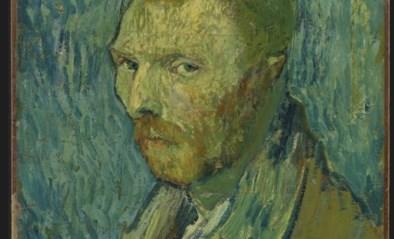 Eindelijk duidelijkheid: portret van Van Gogh werd dan toch door hemzelf geschilderd