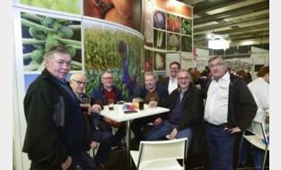 Agro-Expo pakt uit met recordaantal standhouders