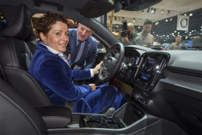 Diesel te vervuilend, elektrisch te duur: hybride wagen blijkt gulden middenweg