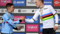 """Wereldkampioen tijdrijden Rohan Dennis blikt terug op woelig 2019: """"Met Evenepoel erbij wordt goud in Tokio voor mij zeer moeilijk"""""""