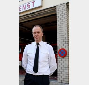 """Komt er een nieuwe brandweerpost in Ede? """"Enkel speculatie"""""""