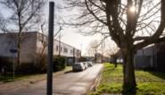Verkeersborden veel te vroeg geplaatst: parkeerboetes worden kwijtgescholden