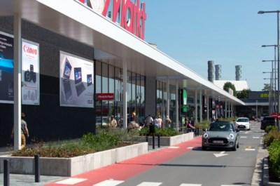 Albert Heijn komt naar Shopping Pajot