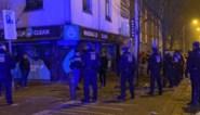 """Incidenten oudjaar hadden volgens burgemeester """"georganiseerd karakter"""": """"Het vuurwerk werd vanuit wagens gratis aan jongeren uitgedeeld"""""""