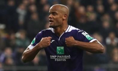 Strijd om Play-off 1: kalender geeft sprankel hoop aan Anderlecht, Genk heeft loodzwaar programma