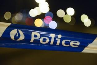 Meisje van 7 dood aangetroffen in Molenbeek: moeder opgepakt op verdenking van moord