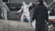 Al drie doden en nu ook in opmars buiten China: hoe gevaarlijk is het coronavirus echt?
