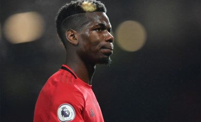 Club Brugge hoeft Rashford en Pogba niet te vrezen in Europa League match tegen Manchester United