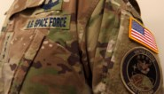 Hilariteit op het internet over uniformen voor ruimtesoldaten