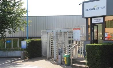 """Picanol start productie """"voorzichtig"""" weer op na cyberaanval"""