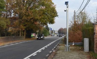 Gemeenten worden slapend rijk dankzij slimme camera's: inkomsten uit GAS-boetes in zes jaar vertienvoudigd