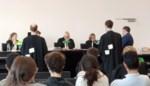Belgische zakenman beraamt aanslag op CEO Rodania na mislukte deal