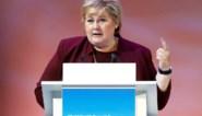 Noorse regering wankelt door discussie over repatriëring van vrouwelijke terreurverdachte