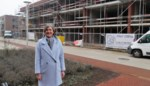 Stad investeert fors in Donzapark: sociale huurflats, assistentiewoningen en zelfs kinderopvang