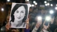 """Maltese minister stapt op omdat man banden heeft met brein achter moord op journaliste: """"Maar ik heb er niets mee te maken"""""""
