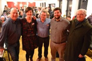 SP.A Evergem wil vooral voor meer vrijheid, gelijkheid en solidariteit ijveren