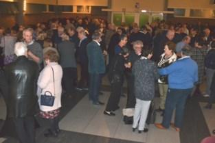 CD&V vindt 95 procent van haar verkiezingsprogramma terug in Evergems meerjarenplan