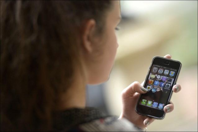 Gezocht: oude gsm's en laptops voor dakloze Gentenaars