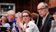 Israël-reis zorgt voor pijnlijke breuk in Gents stadsbestuur: rechtse oppositie levert stemmen