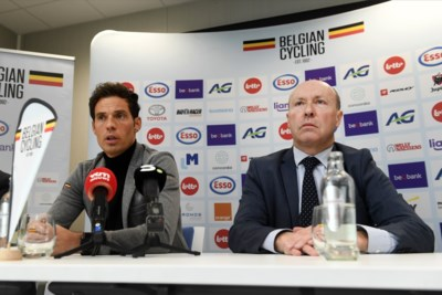 Belgische selectie voor WK veldrijden officieel maar met welke vooruitzichten? Vijf vragen, vijf antwoorden