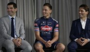 Mathieu van der Poel mag zich opmaken voor debuut in Parijs-Roubaix: Alpecin-Fenix krijgt wildcard