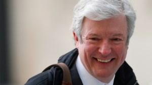 Directeur-generaal van BBC neemt ontslag