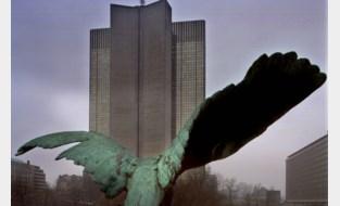 Nieuwe eigenaar betaalt recordprijs voor één van hoogste gebouwen in België