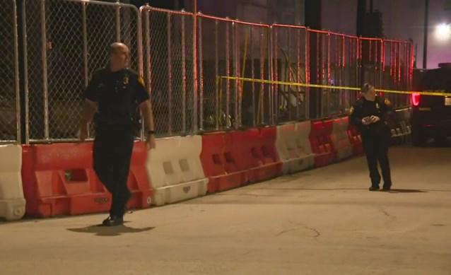 Twee doden en vijftien gewonden bij schietpartij in Kansas City