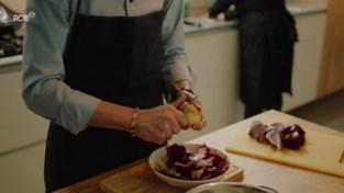 VIDEO. Zet een bordje bij en nodig iemand uit voor een avondmaal: Leuven wil inwoners dichter bij elkaar brengen