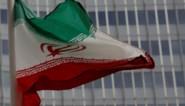 Iran dreigt zich terug te trekken uit non-proliferatieverdrag