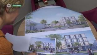 VIDEO. Zonhovens klooster wordt woonzorgcentrum
