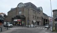 'Explosie van pakjes' blijft niet zonder gevolgen: postverdeelcentrum Halle gaat dicht