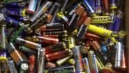 """Nieuw onderzoek: """"Hergebruik producten en grondstoffen loopt terug"""""""