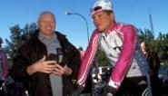 """Oud-ploegleider Rudy Pevenage doet na jaren stilzwijgen boekje open over Ullrich: """"Doping verstopt in colablikjes met dubbele wand"""""""