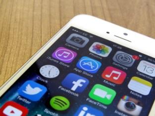 Man (20) steelt 15 iPhones van werkgever en verkoopt die voor 10.000 euro