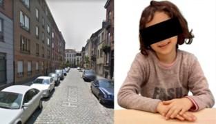 Zevenjarig meisje overleden in Sint-Jans-Molenbeek: moeder aangehouden