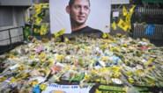 Emiliano Sala, een jaar na de fatale crash: ruzie over centen, twee mensen in de nor, een complottheorie en vooral veel vragen