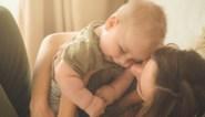 Babyspullen en veel meer: mag je alles zomaar tweedehands kopen?