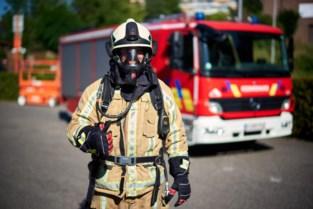 Gezocht: 100 brandweervrijwilligers