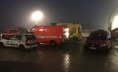 Zoekactie in De Panne verlegt focust naar land: nog 8 vluchtelingen vermist na mislukte poging om Kanaal over te steken