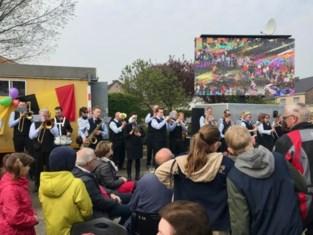 """Opnieuw bedanken gemeentebesturen voor vip-plaatsen voor de Ronde: """"Die bieden voor ons geen meerwaarde"""""""