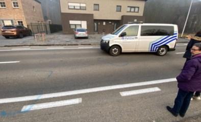 Jongen (6) ernstig gewond na aanrijding door auto in Maasmechelen