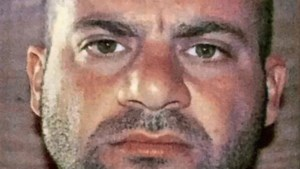 ISIS heeft nieuwe leider: oprichter, ideoloog en… niet-Arabier